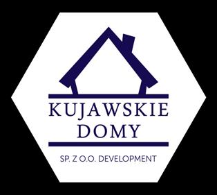 logo-kujawskiedomy